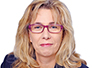 Verena Groneberg