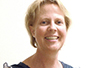 Birgit Geweke
