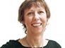 Annette Sijsling