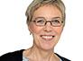 Liesel Amelingmeyer