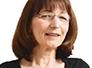 Barbara Löptien