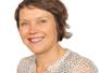 Birgit Harpering