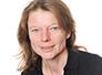 Maria Bruhn