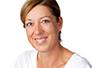 Catrin Neumann
