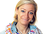 Sabine Görs
