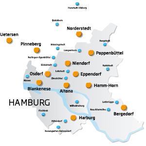 Delfi Hamburg