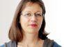 Christiane Eckardt, Atemtherapeutin