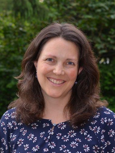 Katharina Kieselbach